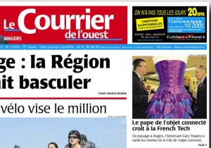 151023-4 courrier ouest