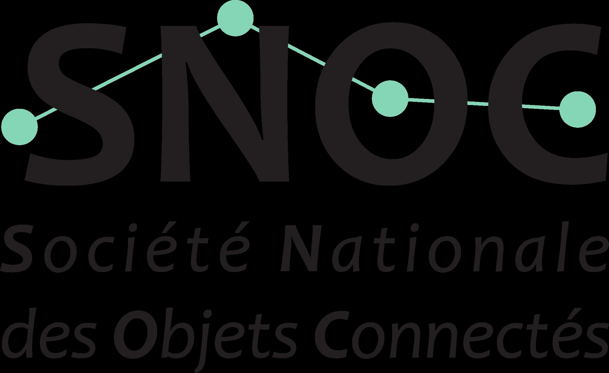 Logo snoc v