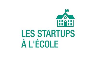 Startup à l'Ecole, Le Lycée Mounier d'Angers à la SNOC