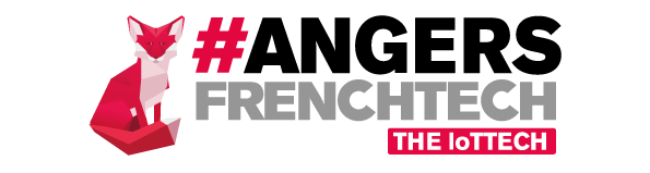 Angers french tech