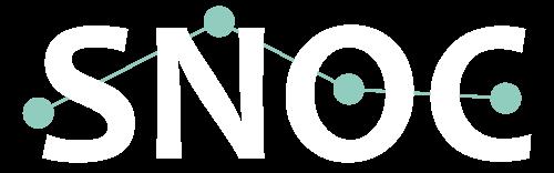 Société Nationale des Objets Connectés